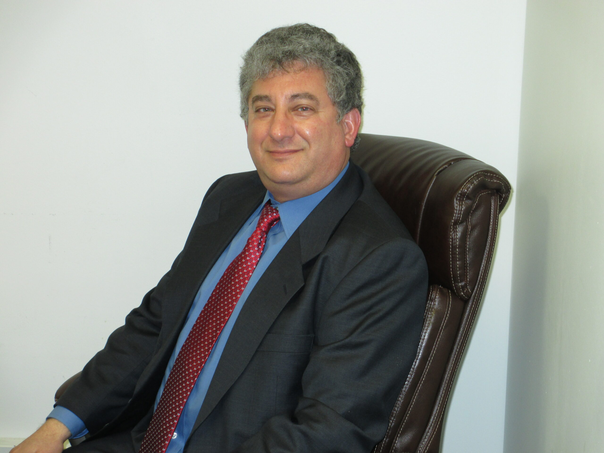 Robert B. Kopelson