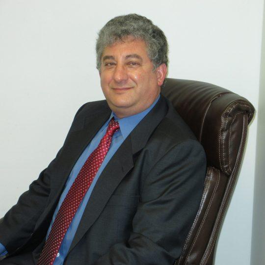 attorney-robert-b-kopelson